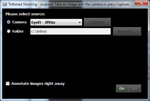 AnnotateExpert-EyeFi-Wireless-TetheredShooting.png