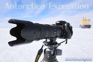 Antartica-LGD.jpg