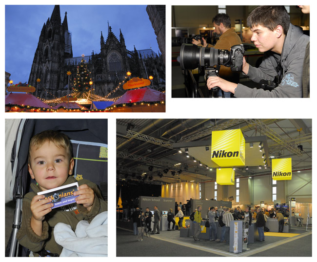 Cologne-Day-2.jpg