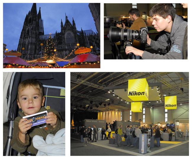 Cologne-Day-2.jpg
