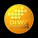 DIWA-awards-125.jpg