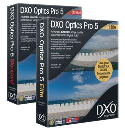 DXO-5-250.jpg
