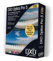 DXO-5.jpg
