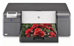 HP-B9810.jpg