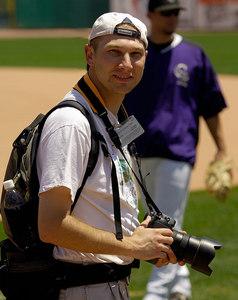 Jason-baseball.jpg