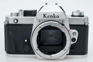 KF-2N.jpg