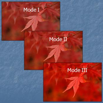 Mode-Comparison.jpg