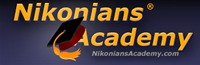 N-Academy-Logo.jpg