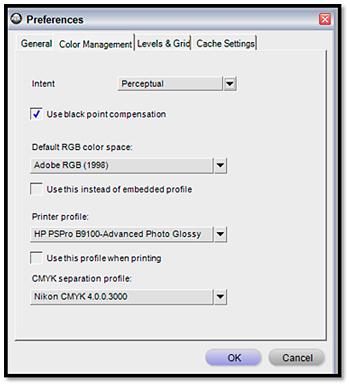 NX_Preferences.jpg