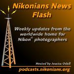 News-Flash.png