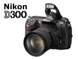 Nikon-D300-250.jpg