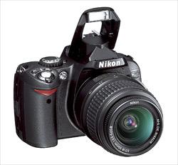 Nikon-D40_250-L.jpg