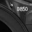 Nikon-D850-front-pic_170824_01_01-logo.jpg