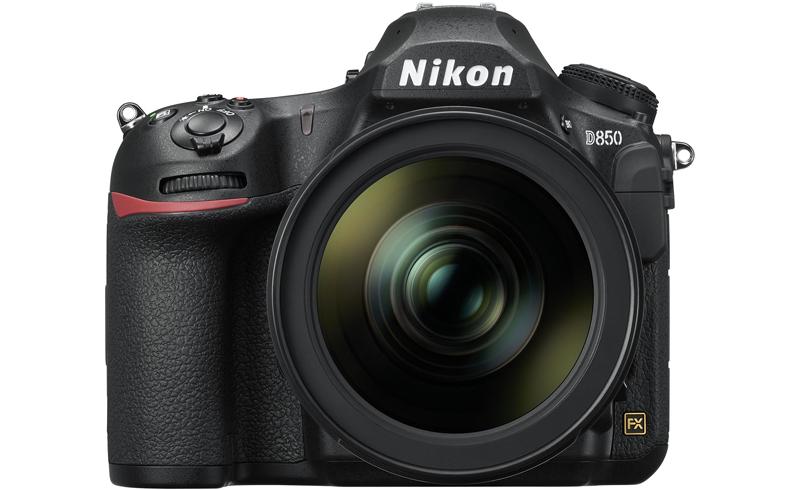Nikon-D850-front-pic_170824_01_01.jpg