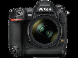NikonD5_01_01-256.png
