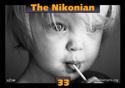 Nikonian33-Cover.jpg