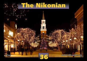 Nikonians-36-Cover_348x246.jpg