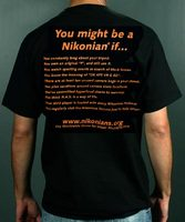 Nikonians_T-shirt_black.jpg