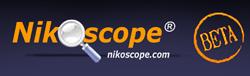 Nikoscope-logo-250w.jpg