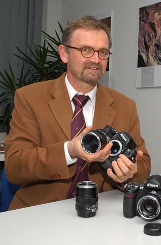 PI_018_06_Vertrieb_Photopro.jpg