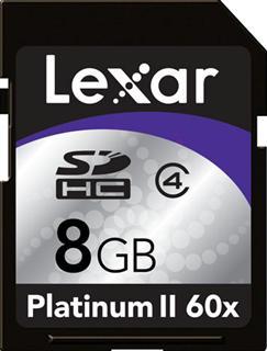 SDHC_Platinum_8GB_class4.jpg (WinCE).jpeg