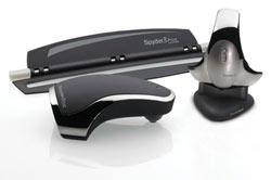 Spyder-3-3.jpg