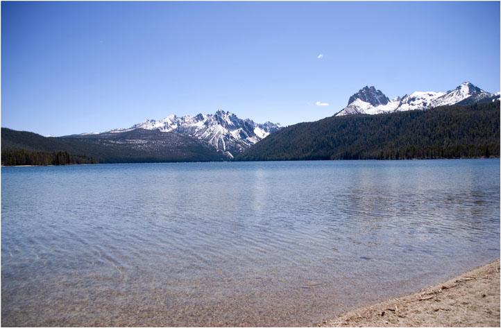 Stanley_Lake_1.jpg