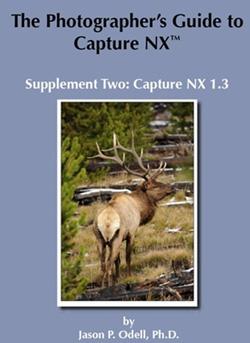 Supplement-Two.jpg