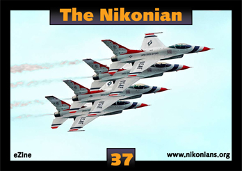 Download Nikonian 37