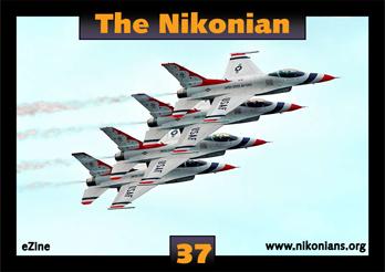 Download Nikonian 37