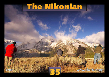 The_Nikonian35_Cover_246H.jpg