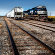 Trains-Indiana-color-bgs-bump57-crop.jpg