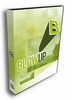 blowUp-boxshot.jpg