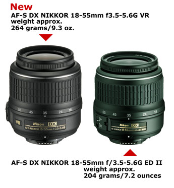 comparison_345_373.jpg