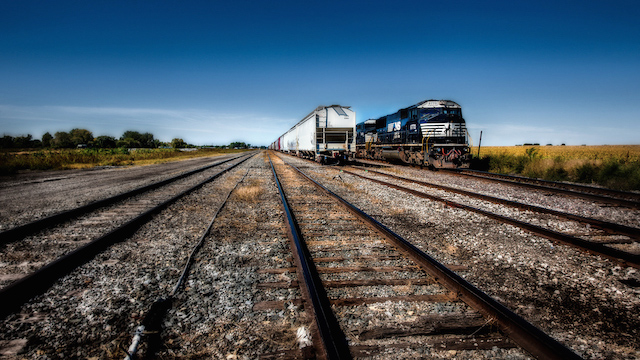 Trains-Indiana-color-bgs-bump57-324930.jpg