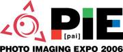 logo_pie2006.jpg