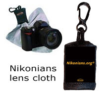 nikonians_lens_cloth.jpg