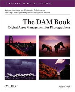 or-dam.jpg