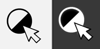 arrows-default-view_200.jpg
