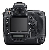 Thumbnail image for Nikon-D3s_Back-250.jpg