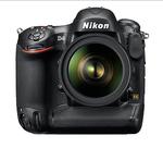 Nikon-D4.jpg