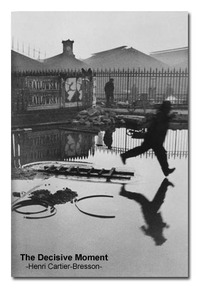 Thumbnail image for FP-HenriCartierBresson.jpg