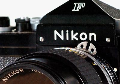 nikon_f_400x281.jpg