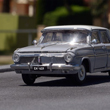 car-model-SQ_110.jpg