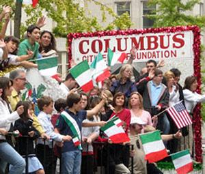 columbus_parade_NYC_300.jpg