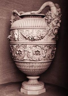 brkrs-urn-bw-web.jpg