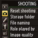 d600_shooting-menu_125.jpg
