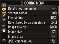 d600_shooting-menu_200.jpg