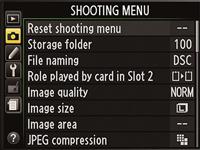 d600_shooting-menu_200.jpg