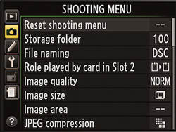 d600_shooting-menu_250.jpg